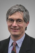 Dr. Kornelius Gütter
