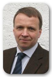 Dr. Rüdiger Heidrich