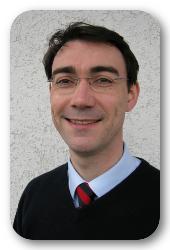 Stephan Mund