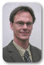 Frank Rixen