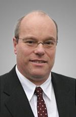 Dr. Martin Rometsch
