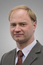 Axel Schulze